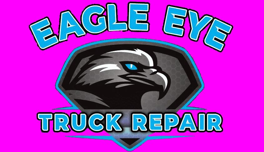 Eagle Eye Truck Repair c