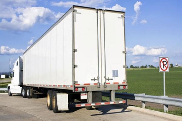 trailer service